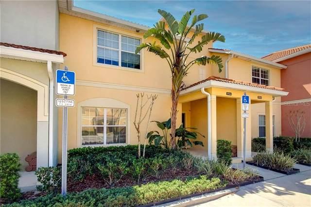8964 Sugar Palm Road, Kissimmee, FL 34747 (MLS #O5923476) :: Armel Real Estate