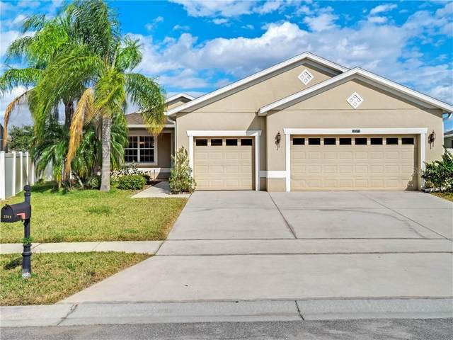 2311 Crosston Cir, Orlando, FL 32824 (MLS #O5923597) :: RE/MAX Premier Properties