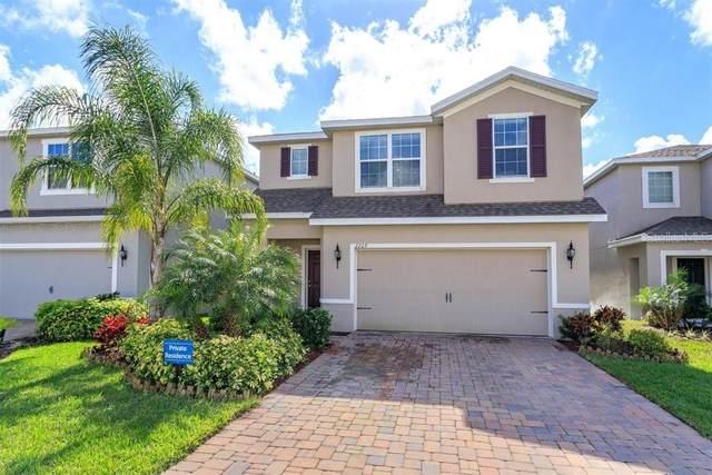 2269 Kelmscott Court, Sanford, FL 32773 (MLS #O5923810) :: Sarasota Property Group at NextHome Excellence