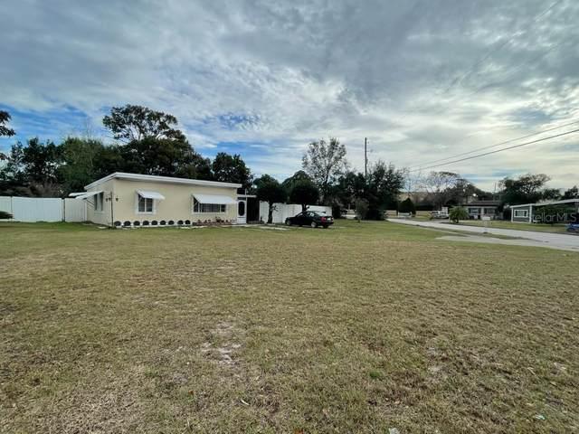 259 Palmyra Drive, Orlando, FL 32807 (MLS #O5923845) :: Zarghami Group