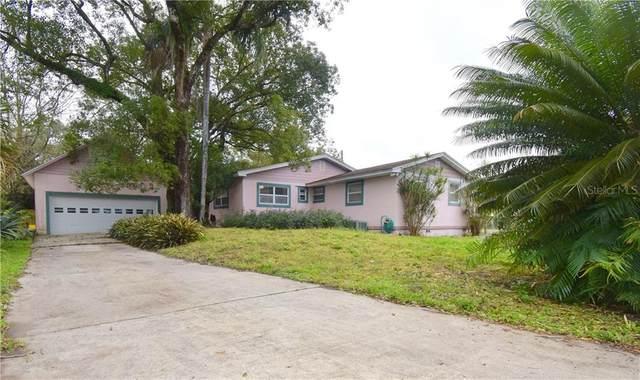 1425 Fabian Avenue, Orlando, FL 32807 (MLS #O5923848) :: Florida Life Real Estate Group