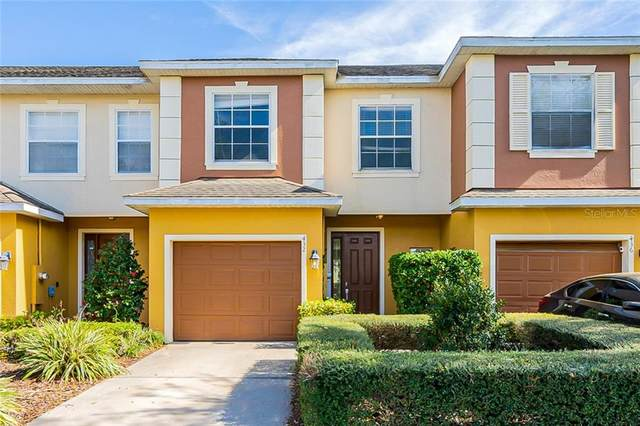 432 Scarlatti Court, Ocoee, FL 34761 (MLS #O5923869) :: RE/MAX Premier Properties