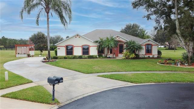 7702 Angelina View Court, Mount Dora, FL 32757 (MLS #O5923930) :: Griffin Group