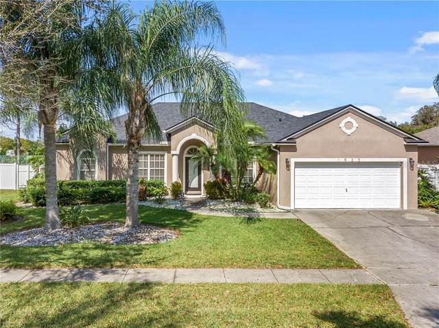 1935 Lazy Oaks Loop, Saint Cloud, FL 34771 (MLS #O5923957) :: RE/MAX Premier Properties