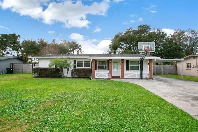 3012 Condel Drive, Orlando, FL 32812 (MLS #O5923995) :: Team Buky