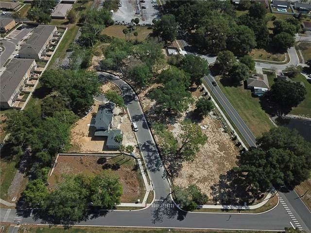 716 Garden West Terrace, Winter Garden, FL 34787 (MLS #O5924124) :: The Duncan Duo Team