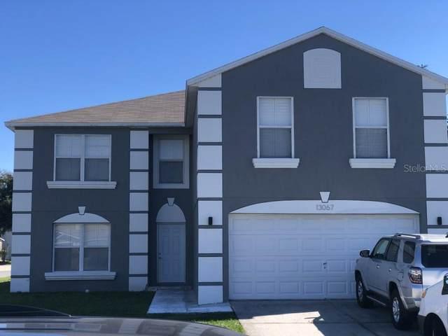 13067 Ruidosa Loop, Orlando, FL 32837 (MLS #O5924130) :: Bridge Realty Group