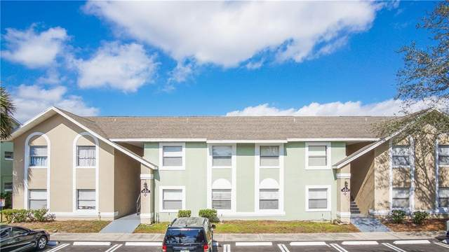 4202 Pershing Pointe Place #4, Orlando, FL 32822 (MLS #O5924160) :: Realty One Group Skyline / The Rose Team