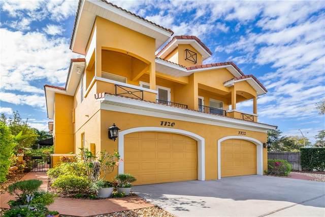 1120 Aragon Avenue, Winter Park, FL 32789 (MLS #O5924246) :: RE/MAX Premier Properties