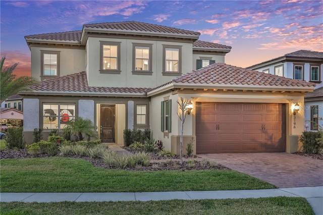 3196 Players View Circle, Longwood, FL 32779 (MLS #O5924250) :: Alpha Equity Team