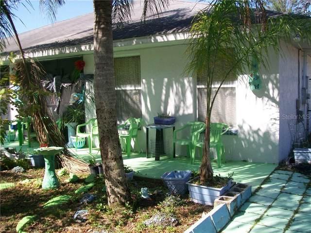 1355 W Blue Springs Avenue, Orange City, FL 32763 (MLS #O5924274) :: Team Borham at Keller Williams Realty