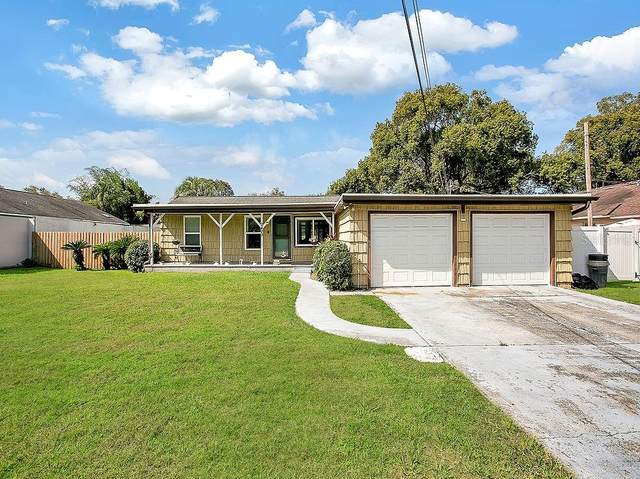 2420 S Shine Avenue, Orlando, FL 32806 (MLS #O5924378) :: Key Classic Realty