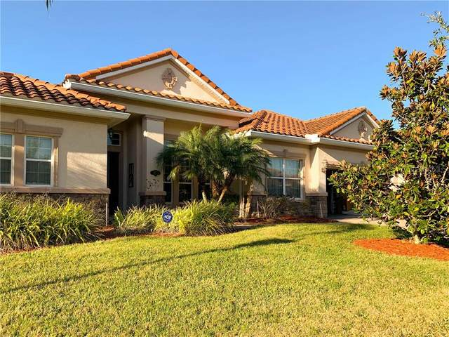 2721 Swoop Circle, Kissimmee, FL 34741 (MLS #O5924442) :: Bustamante Real Estate