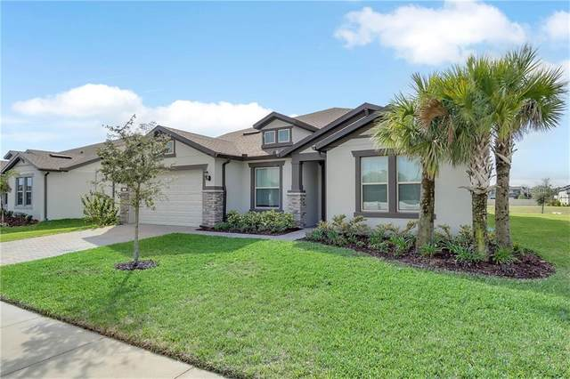 3339 Canyon Grand Pt, Longwood, FL 32779 (MLS #O5924444) :: Prestige Home Realty