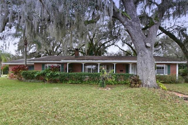 1908 S Mellonville Avenue, Sanford, FL 32771 (MLS #O5924508) :: Florida Life Real Estate Group