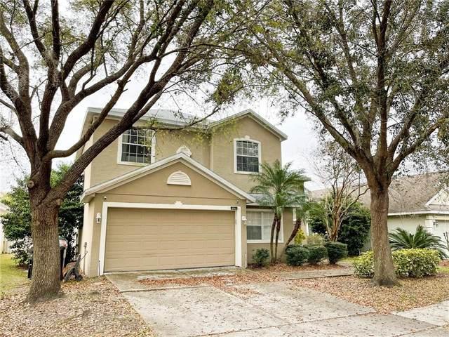 4941 Terra Vista Way, Orlando, FL 32837 (MLS #O5924545) :: Bridge Realty Group