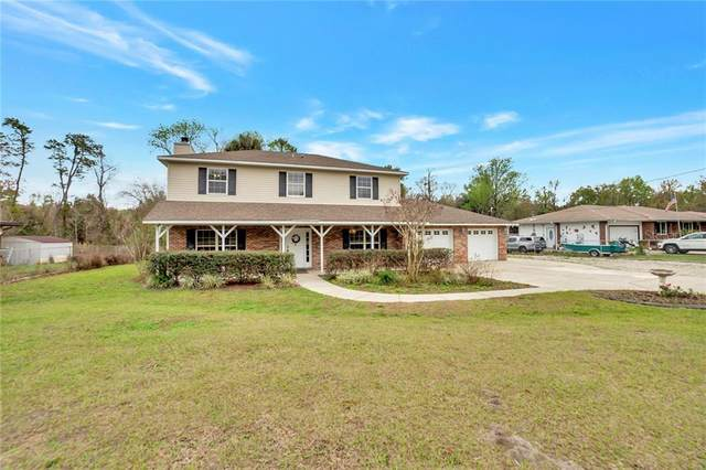 2181 Corbett Road, Orlando, FL 32826 (MLS #O5924592) :: The Heidi Schrock Team