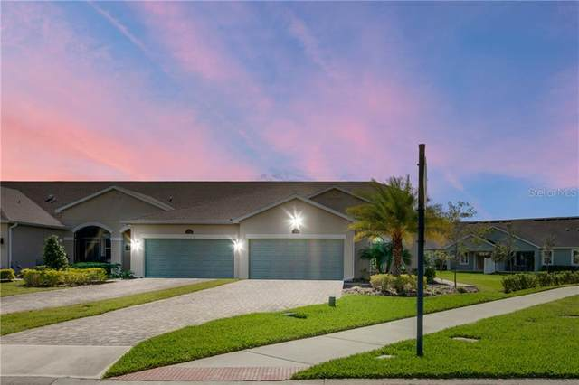 7584 Loren Cove Drive, Melbourne, FL 32940 (MLS #O5924682) :: RE/MAX Premier Properties