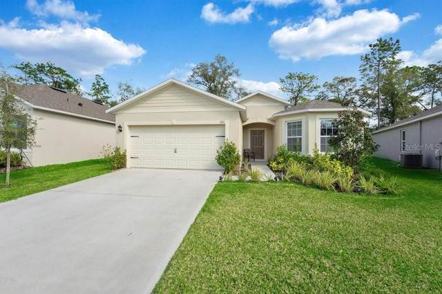 233 Meghan Circle, Deland, FL 32724 (MLS #O5924690) :: Prestige Home Realty