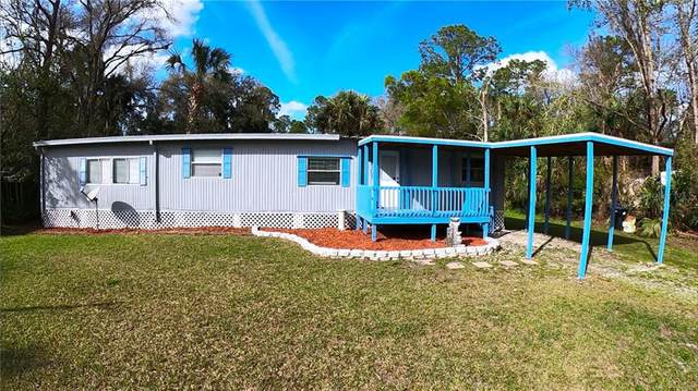 24707 Comet Street, Christmas, FL 32709 (MLS #O5924696) :: Premier Home Experts
