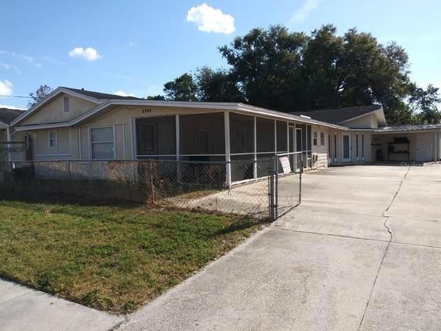 7520 Carolyn Avenue, Orlando, FL 32807 (MLS #O5924728) :: Florida Life Real Estate Group