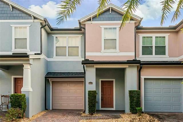 10255 Park Commons Drive, Orlando, FL 32832 (MLS #O5924780) :: Godwin Realty Group