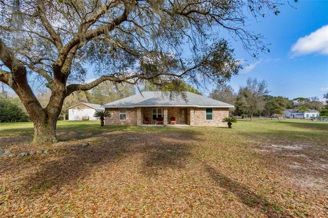 5423 County Road 561, Clermont, FL 34714 (MLS #O5924882) :: Century 21 Professional Group