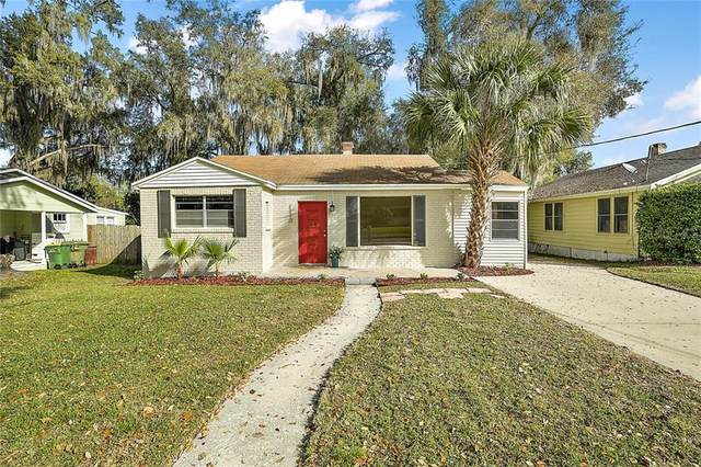 1110 Edmonds Street, Leesburg, FL 34748 (MLS #O5924915) :: Griffin Group