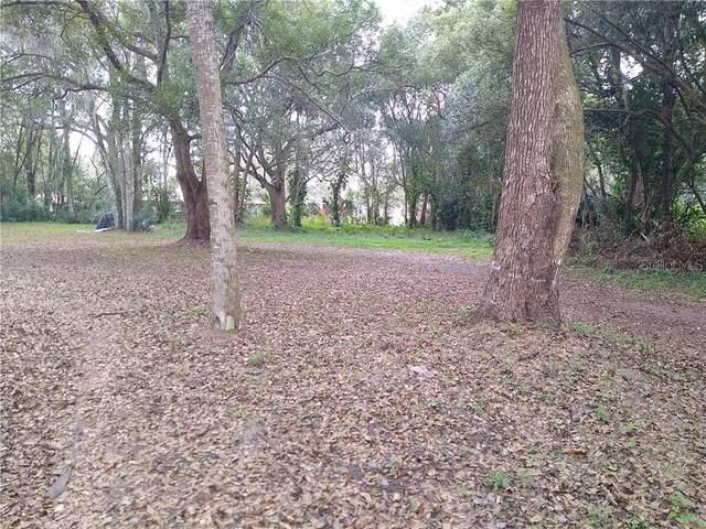 King Street, Oviedo, FL 32765 (MLS #O5924926) :: Tuscawilla Realty, Inc