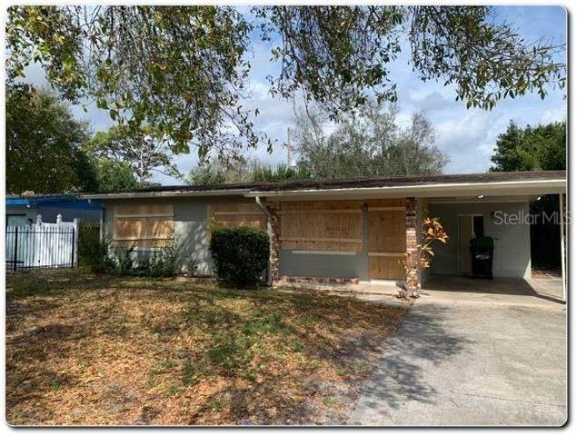 5007 Karl Lane, Orlando, FL 32808 (MLS #O5924934) :: Positive Edge Real Estate