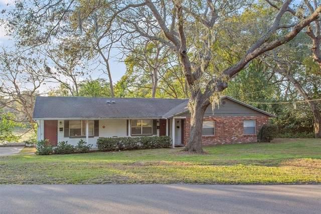 1925 S Lakemont Avenue, Winter Park, FL 32792 (MLS #O5924942) :: Florida Life Real Estate Group