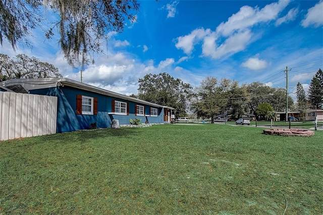 412 S Alder Avenue, Orlando, FL 32807 (MLS #O5924961) :: Positive Edge Real Estate