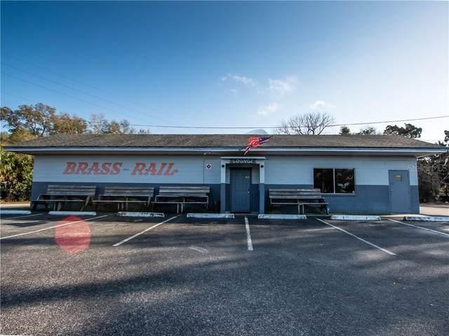 4485 N Us Highway 17, Deland, FL 32720 (MLS #O5925010) :: RE/MAX Local Expert
