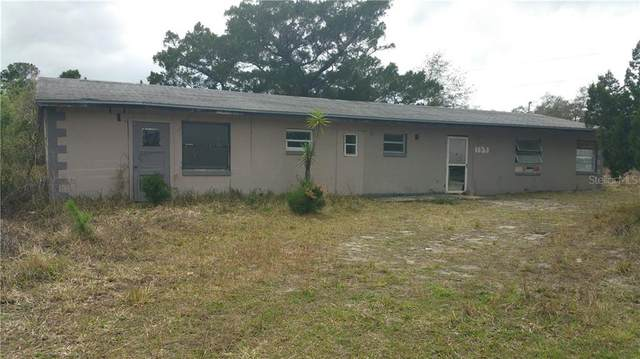 1621 E State Road 46, Geneva, FL 32732 (MLS #O5925012) :: Griffin Group