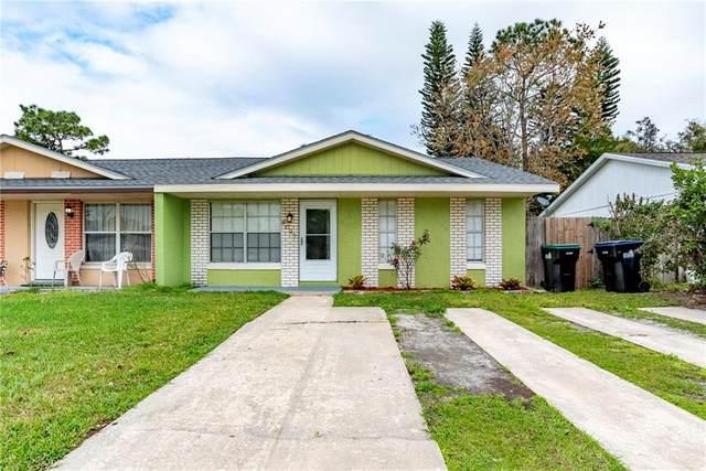 8023 Puffin Drive, Orlando, FL 32825 (MLS #O5925054) :: Everlane Realty