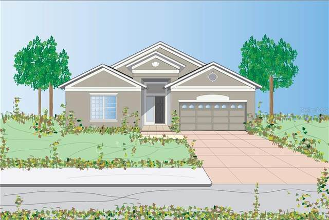 325 Bahia Circle, Longwood, FL 32750 (MLS #O5925097) :: Vacasa Real Estate