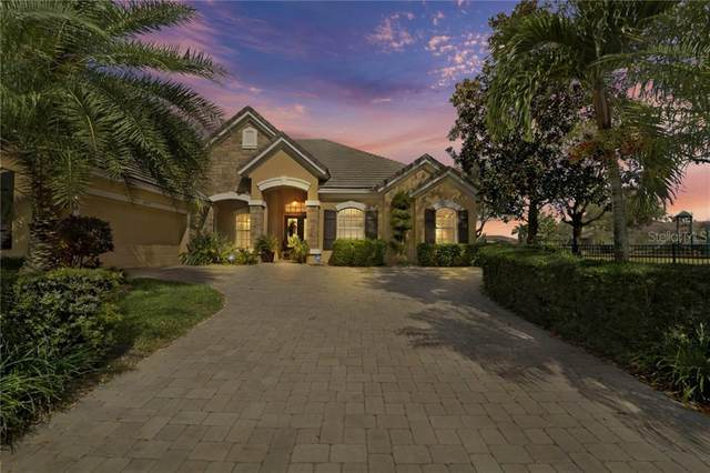10239 Hatton Circle, Orlando, FL 32832 (MLS #O5925128) :: Bridge Realty Group