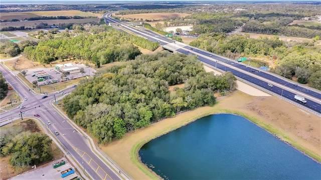 E Keene Road, Apopka, FL 32703 (MLS #O5925143) :: Global Properties Realty & Investments