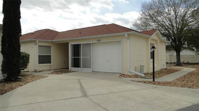 1325 Balboa Court, The Villages, FL 32159 (MLS #O5925152) :: Realty Executives in The Villages