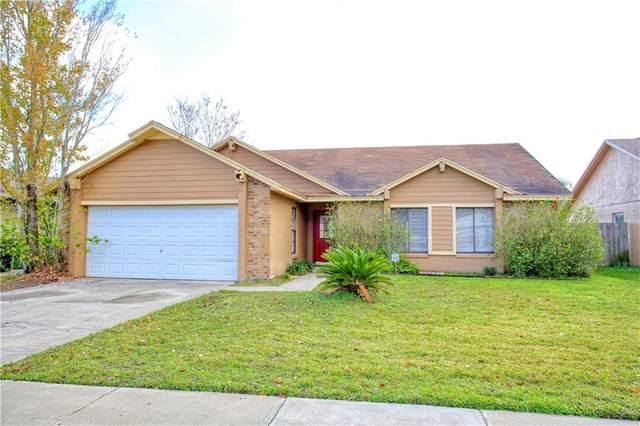 2139 Pimlico Street, Orlando, FL 32822 (MLS #O5925238) :: Prestige Home Realty