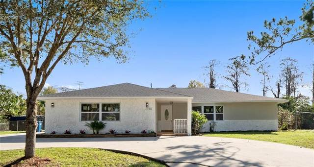 1355 Vancouver Avenue SE, Palm Bay, FL 32909 (MLS #O5925268) :: Florida Real Estate Sellers at Keller Williams Realty