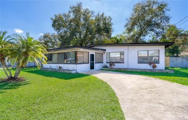 302 Oakwood Court, Fern Park, FL 32730 (MLS #O5925274) :: Pepine Realty