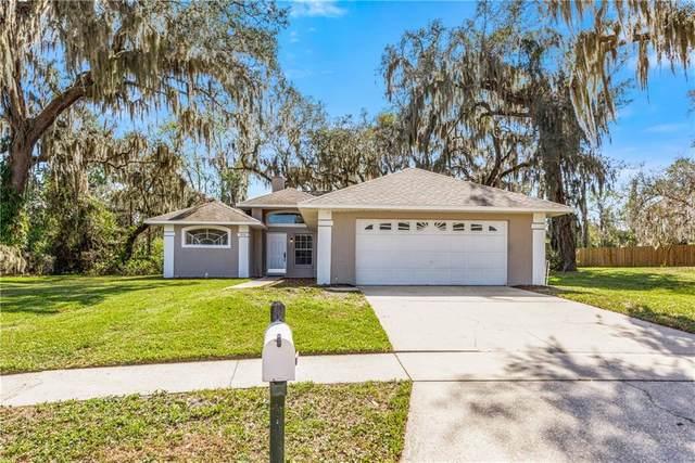 513 Rachael Court, Oviedo, FL 32765 (MLS #O5925286) :: Bustamante Real Estate