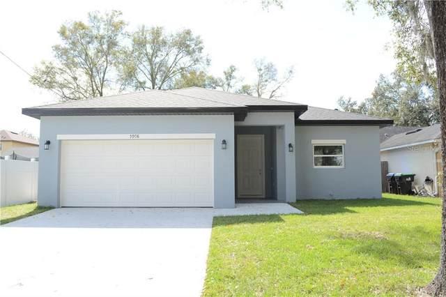 5908 Uona Avenue, Orlando, FL 32835 (MLS #O5925311) :: Vacasa Real Estate