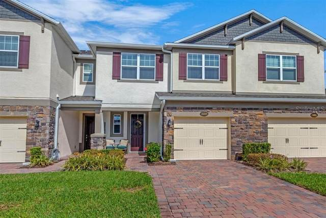 15655 Orange Harvest Loop, Winter Garden, FL 34787 (MLS #O5925367) :: The Lersch Group