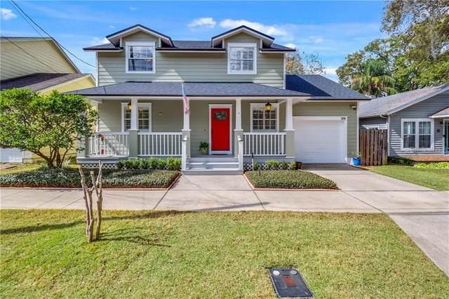 1208 Portland Avenue, Orlando, FL 32803 (MLS #O5925374) :: Armel Real Estate