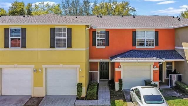 12741 Lexington Summit Street, Orlando, FL 32828 (MLS #O5925450) :: Everlane Realty
