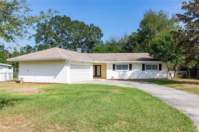 1909 Natalen Road, Winter Park, FL 32792 (MLS #O5925451) :: RE/MAX Premier Properties