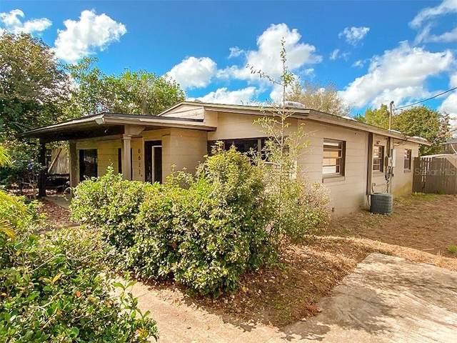 6622 Harvey Street, Orlando, FL 32809 (MLS #O5925464) :: Everlane Realty