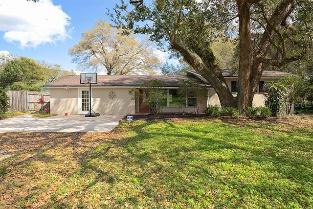 133 Penelope Drive, Longwood, FL 32750 (MLS #O5925477) :: Your Florida House Team
